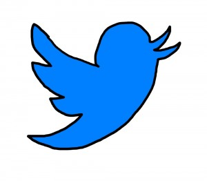 TwitterBird - The Anti-Social Media